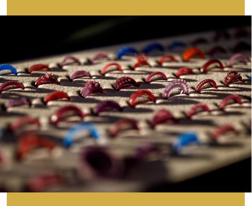 Custom Jewelry Stores in Jacksonville, FL | Elements ...